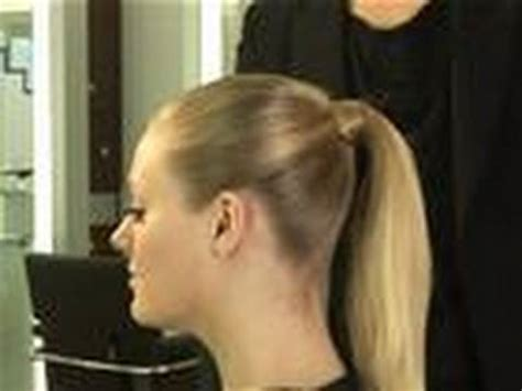 how to make drawstring ponytail from scratch how to make a drawstring ponytail from scratch hair