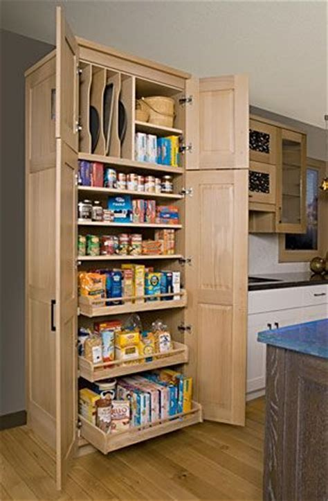 17 Best images about PANTRY IDEAS on Pinterest   Ikea