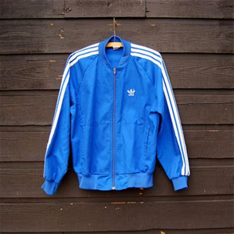 Jaket Colour Adidas adidas jacket what color