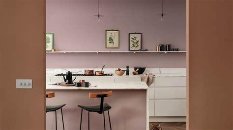 kleuren woning kleuren woning latest landelijk interieur kleuren
