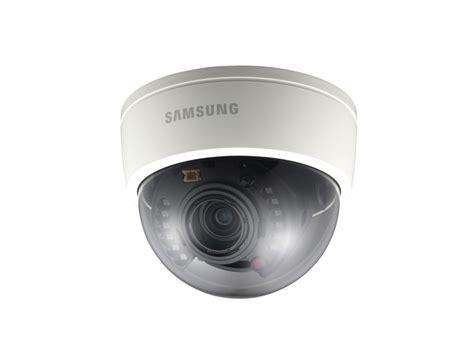 Kamera Samsung Pl 51 sklep profi systems scd 2080rp kamera przemys蛯owa kopu蛯kowa samsung archiwum produkt 243 w