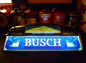 olympia pool table light vintage busch pool table light circa 1980 s