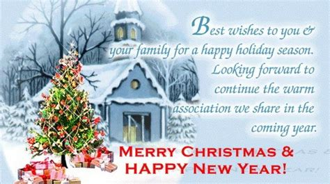 merry christmas greeting quotes  christmas day