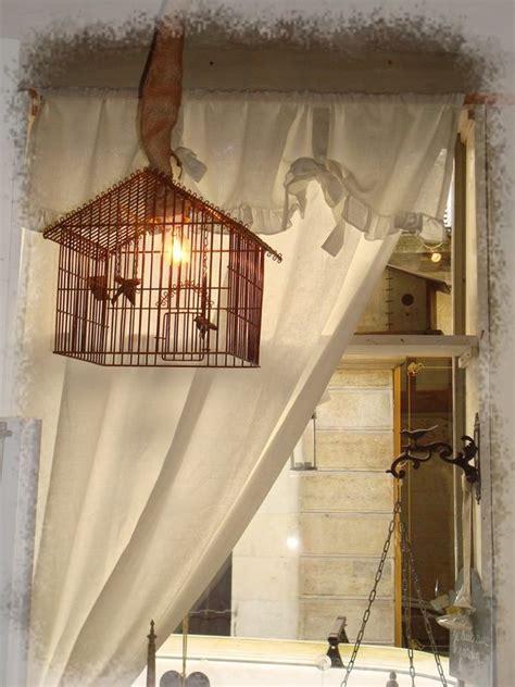 Deco Charme D Antan by Un Coup D Oeil Chez Charme D Antan Charme D Antan