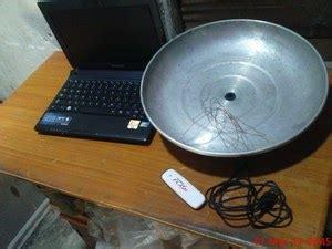 membuat antena tv pake tutup panci cara membuat antena penguat sinyal dari tutup panci x