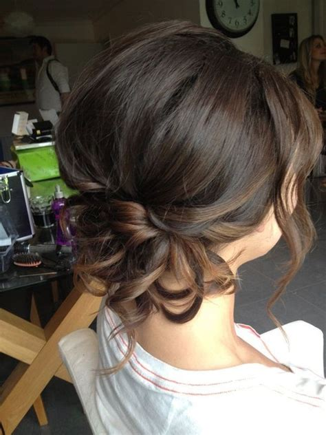 updo hairstyles 50 plus 17 best ideas about 50 hair on pinterest retro hair