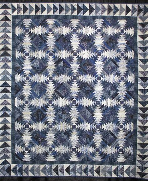 youtube pineapple quilt pattern 1000 images about pineapple quilts on pinterest