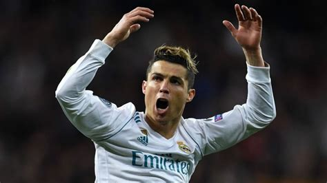 ronaldo juventus podcast cristiano ronaldo to juventus why is he leaving real madrid football news sky sports