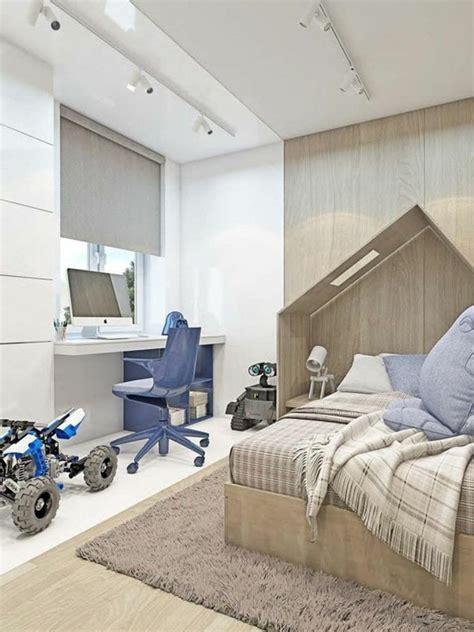 Chambre Ado Moderne by La Chambre Moderne Ado 61 Int 233 Rieurs Pour Filles Et Pour