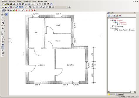 eingabe t 252 ren home designer