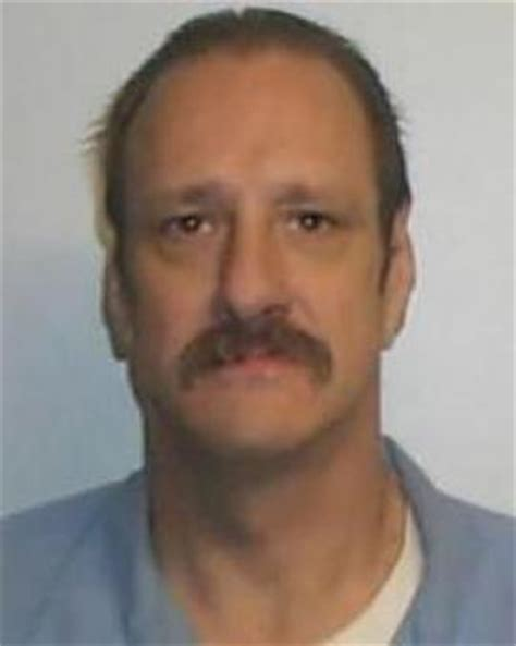 Idoc Warrant Search Idoc Serves Inmate With Warrant Idaho Department Of Correction
