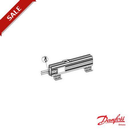 vlt brake resistor 175u3311 danfoss drives vlt brake resistor mce 101 electr