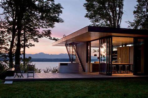 kleine huisjes i love my interior kleine huisjes i love my interior