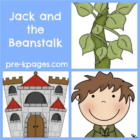kindergarten activities jack and the beanstalk 157 best images about jack and the beanstalk topic on
