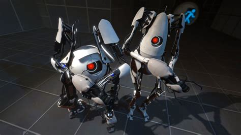 portal 2 developer console portal 2 sold better on pc than on console
