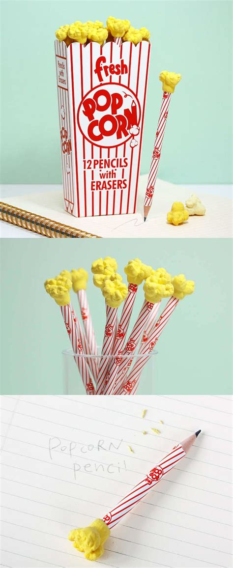 Pencils Out Its A Popcorn Quiz by 425 Best Speech Language Bulletin Board Ideas Images On