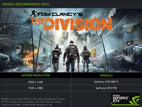 Topi Trucker Tom Clancy S The Division Origins 2 Warna tom clancy s the division need for speed ready