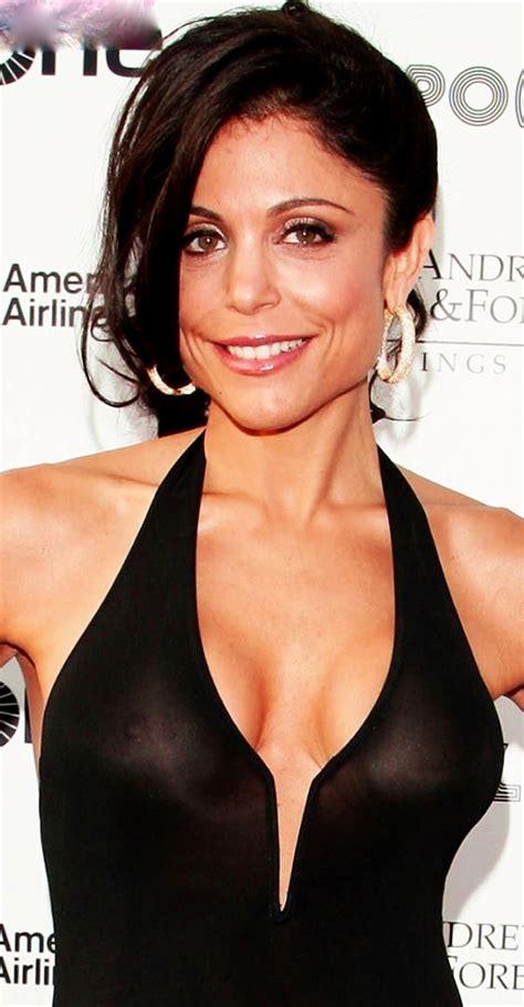 celebrity bethenny frankel celebrity nude century bethenny frankel ex wife of nyc