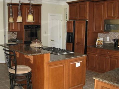 Small Kitchen Islands With Breakfast Bar kitchen islands with breakfast bar