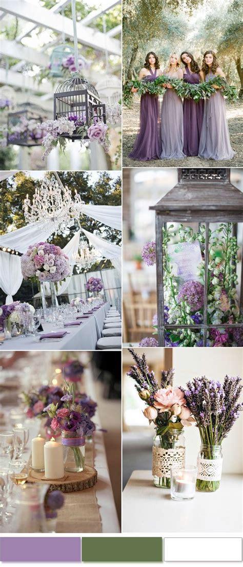 god themes tone 25 best ideas about lavender centerpieces on pinterest