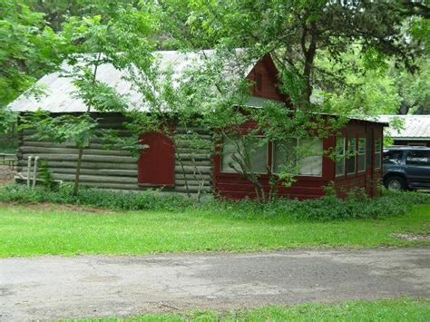 Frio Tx Cabins by 301 Moved Permanently