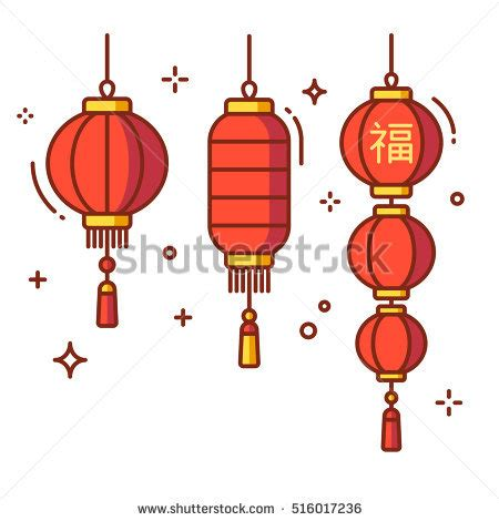new year lantern clipart paper lantern clipart lantern pencil and in