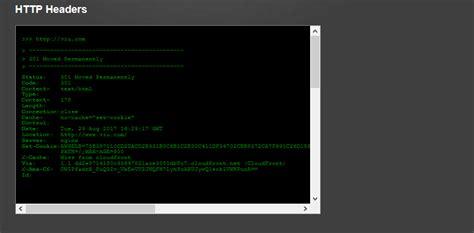 cara mencari bug url entertainment cara mudah mencari bug all operator berkualitas