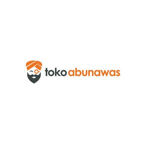 blog sribu 15 inspirasi desain logo toko online profil gunk182 halaman 1 sribu