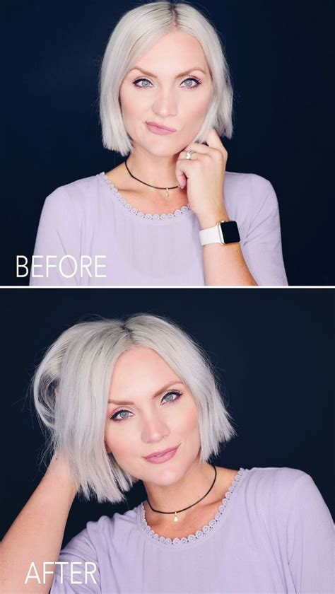 short volumizinghair ut 17 best images about hairstyles on pinterest pixie
