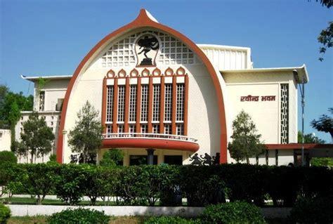 design home architects bhopal madhya pradesh bhopal city portal ravindra bhavan bhopal madhya pradesh
