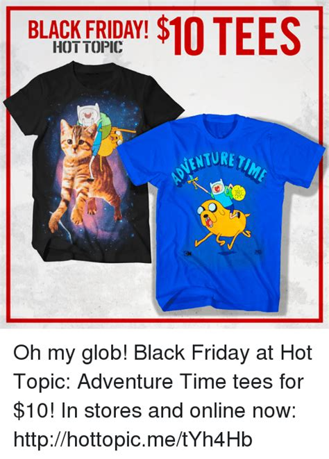 Meme Shirts Hot Topic - 25 best memes about hottopic hottopic memes