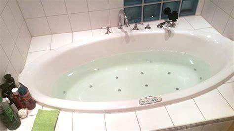 was kostet eine badewanne was kostet eine badewanne mit tr begehbare badewanne mit