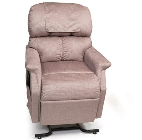 golden technologies recliner electric lift comforter recliner chair by golden technologies