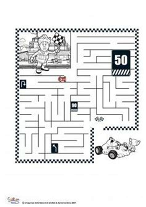 printable nascar word search 1000 images about for the kids on pinterest race