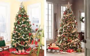adornos arbol de navidad qu 233 adornos lleva el 193 rbol de navidad 2017 218 ltimas