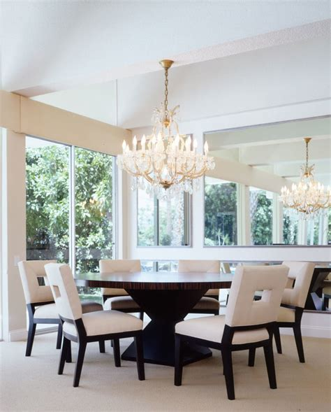chandeliers for dining room traditional chandeliers for dining rooms traditional the lucky