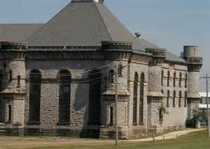 138 best images about haunted prisons on