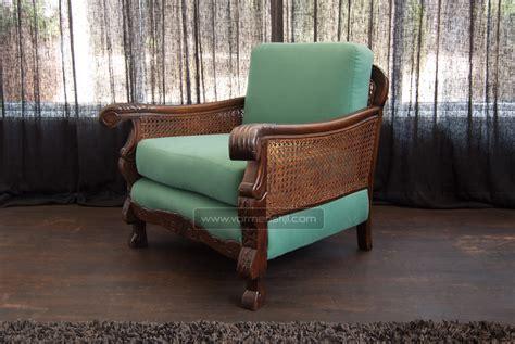 antieke fauteuil koloniale engelse antieke fauteuil