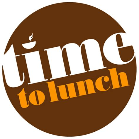 what time is lunch time to lunch timetolunch twitter