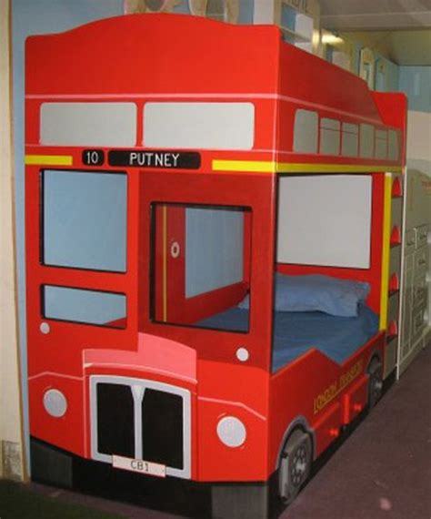 kids beds for boys 1000 ideas about boy bunk beds on pinterest bunk beds for boys kids bunk beds and