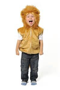 wizard of oz lion costume for toddler children s kids boys girls lion tabard wizard of oz fancy