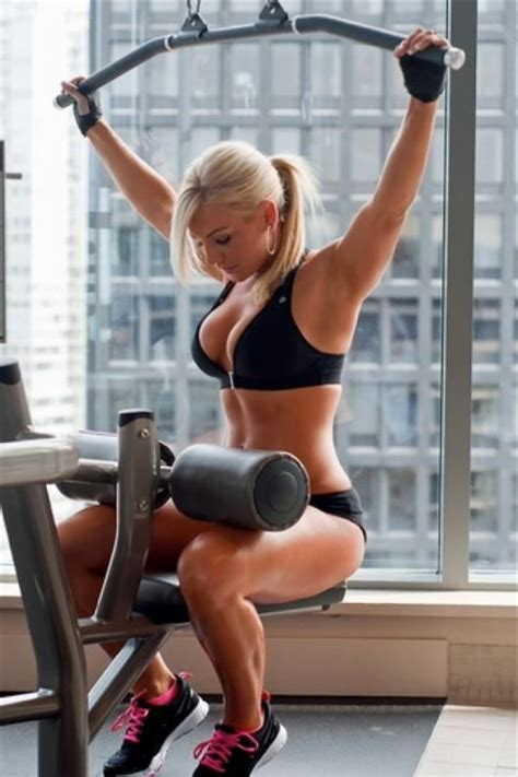 when can you start working out after c section 5616 best fitness workout images on pinterest workout