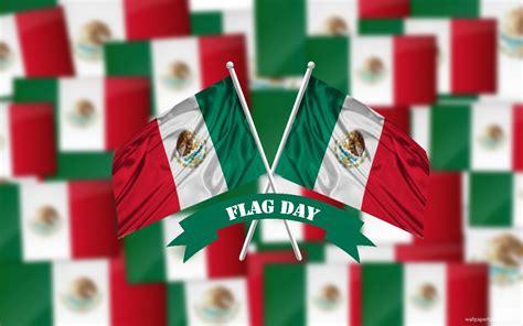 Find Mexico Mexico Flag Wallpaper Desktop Wallpapersafari