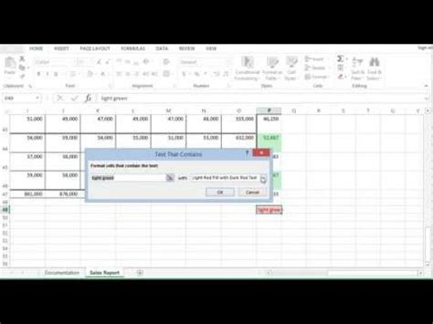 format excel legend 31 creating conditional formatting legend in excel cis