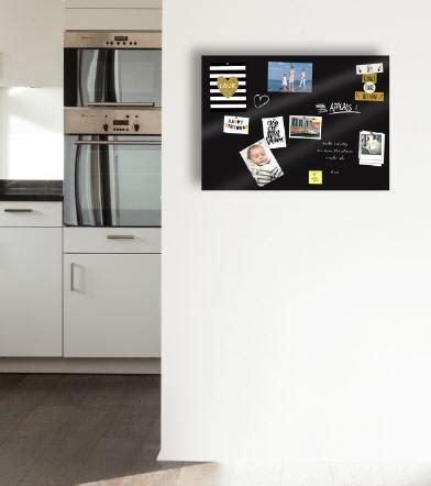memoboard für küche tapeten wohnzimmer ideen 2014