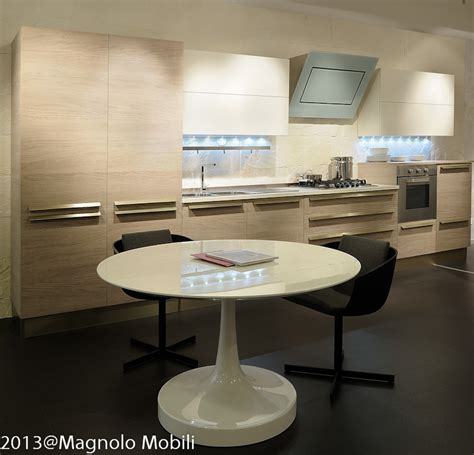 negozi arredamento lecce magnolo mobili negozio mobili arredamento a lecce