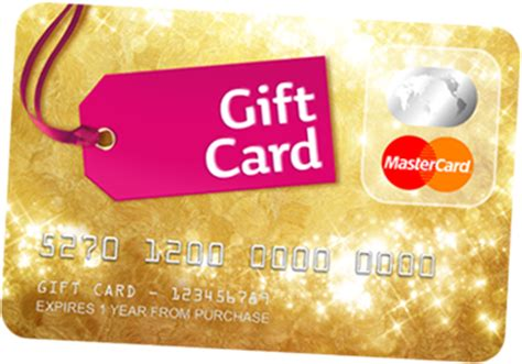 Mall Gift Card - gift cards for the mall camberley the perfect gift