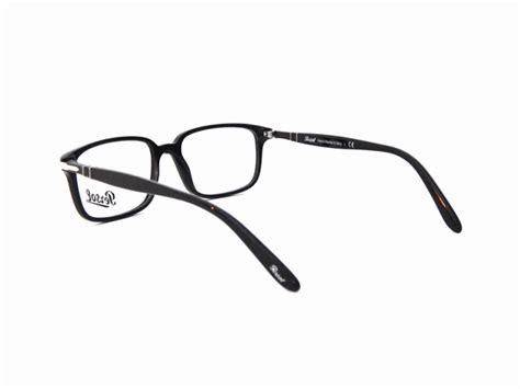 persol suprema prezzo occhiale da vista persol po 3013v suprema col 95