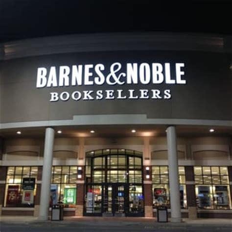 Barnes And Noble Phone Number barnes noble bookshops 175 falon ln altoona pa