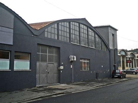 capannoni industriali vendita capannoni industriali annunci immobili real